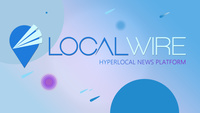 Avatar for LocalWire