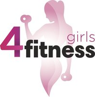 Avatar for Fitness Girls