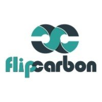 Avatar for Flipcarbon Integrated Solutions
