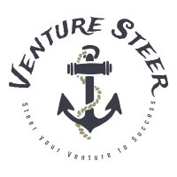 Avatar for VentureSteer