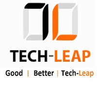 Avatar for Tech Leap Solutions