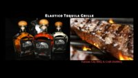 Avatar for Elastico Tequila Grille