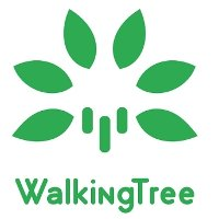 Avatar for WalkingTree Technologies