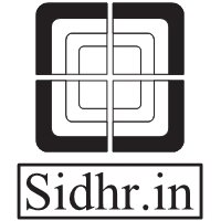 Avatar for Sidhr.in