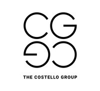 Avatar for The Costello Group at Compass RE