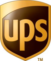 Avatar for UPS Asia Group