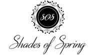 Avatar for Shades of Spring