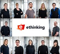 Avatar for ethinking