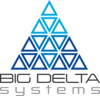 Avatar for Big Delta Systems