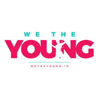 Avatar for We The Young