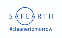 Avatar for SafEarth Clean Technologies