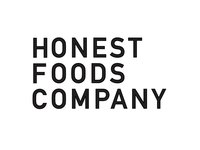 Avatar for Honest Foods Company