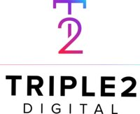 Avatar for Triple2 Digital