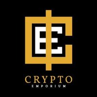 Avatar for Crypto Emporium