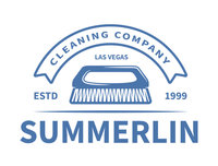 Avatar for Summerlin Cleaning