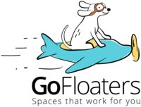 Avatar for GoFloaters