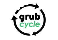 Avatar for Grub Cycle
