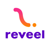 Avatar for Reveel