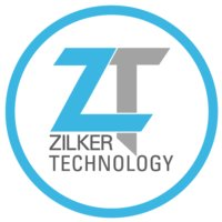 Avatar for Zilker Technology
