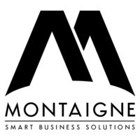Avatar for Montaigne Smart Business Solutions