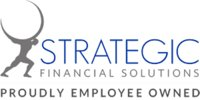 Avatar for Strategic Financial Solutions