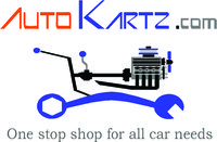 Avatar for AutoKartz.com