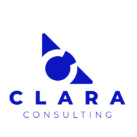 Avatar for Clara Consulting