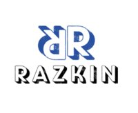 Avatar for Razkin