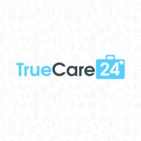 Avatar for TrueCare24