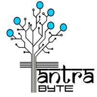 Avatar for TantraByte
