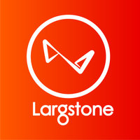 Avatar for Largstone