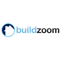 Avatar for BuildZoom