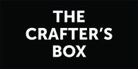 Avatar for The Crafter's Box