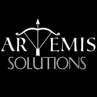 Avatar for ARTEMIS SOLUTIONS