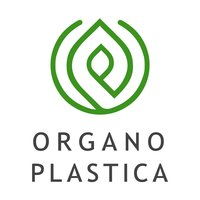Avatar for OrganoPlastica