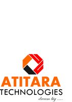 Avatar for Atitara Technologies