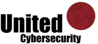 Avatar for United Cybersecurity