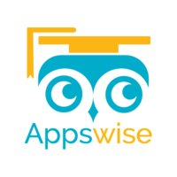 Avatar for AppsWise Technologies