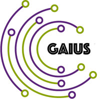 Avatar for Gaius Networks