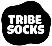Avatar for Tribe Socks