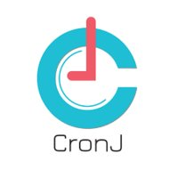Avatar for CronJ