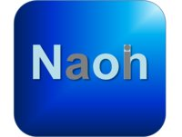 Avatar for Naoh