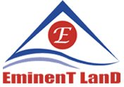 Avatar for Eminent Land