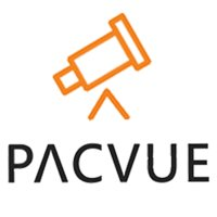 Avatar for Pacvue
