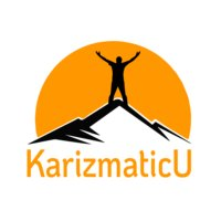 Avatar for KarizmaticU