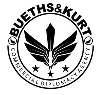 Avatar for Bueths & Kurt CDA