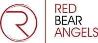 Avatar for Red Bear Angels