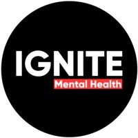 Avatar for Ignite Mental Health