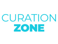 Avatar for Curation Zone