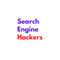 Avatar for Search Engine Hackers